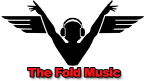 The Fold Music